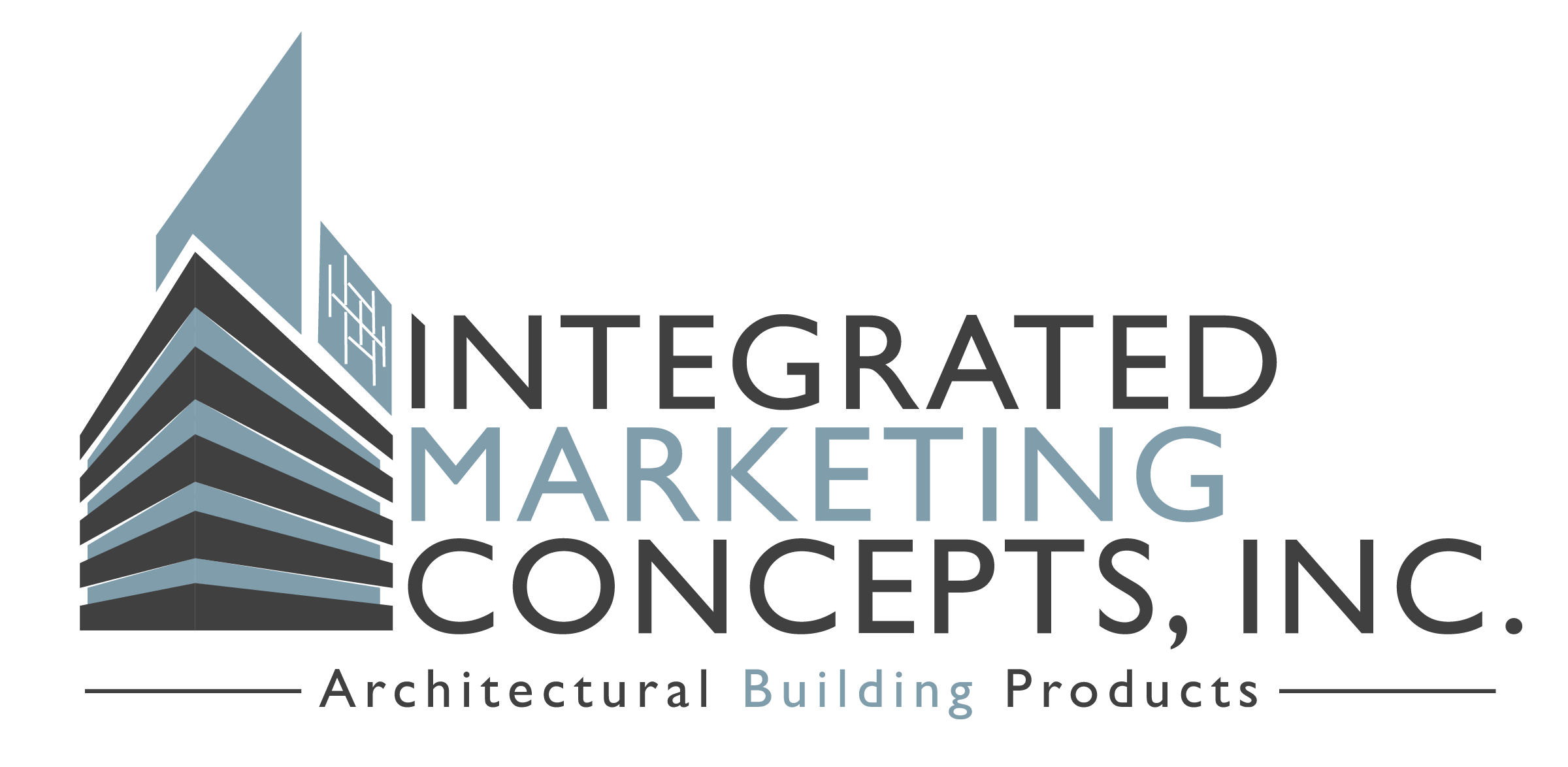 Integrated Marketing Concepts, Inc.